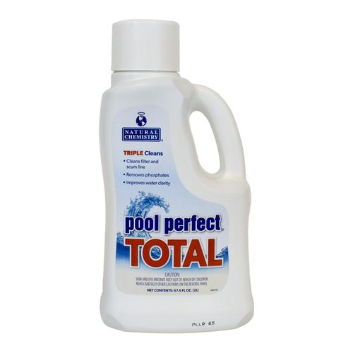 Natural Chemistry Pool Perfect Total 2L