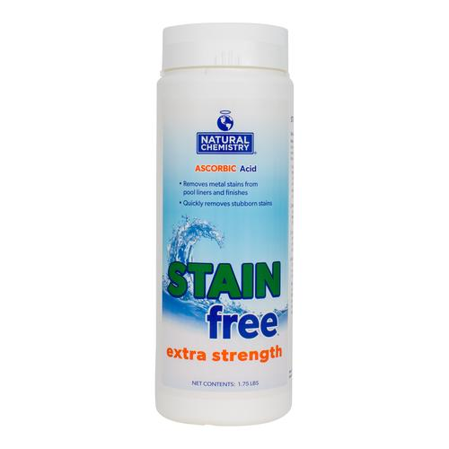 Natural Chemistry Stain Free Extra Strength
